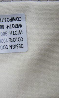 Каталог Design Code MURANO colour 1028  SAPPHIRE (САПХИР ХОМ)