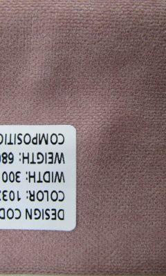 Каталог Design Code MURANO colour 1032  SAPPHIRE (САПХИР ХОМ)