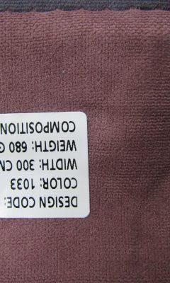 Каталог Design Code MURANO colour 1033  SAPPHIRE (САПХИР ХОМ)