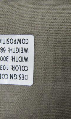 Каталог Design Code MURANO colour 1036  SAPPHIRE (САПХИР ХОМ)