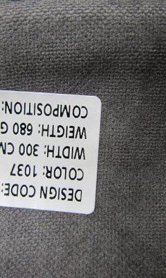 Каталог Design Code MURANO colour 1037  SAPPHIRE (САПХИР ХОМ)
