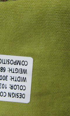 Каталог Design Code MURANO colour 1039  SAPPHIRE (САПХИР ХОМ)
