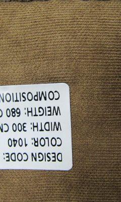 Каталог Design Code MURANO colour 1040  SAPPHIRE (САПХИР ХОМ)