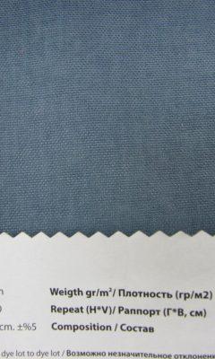 Design LISBON Collection Colour: 1040 Vip Decor/Cosset Article: Parch