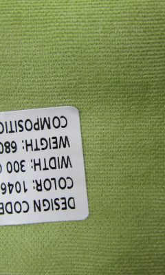 Каталог Design Code MURANO colour 1046  SAPPHIRE (САПХИР ХОМ)