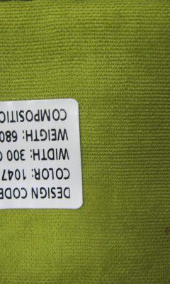 Каталог Design Code MURANO colour 1047  SAPPHIRE (САПХИР ХОМ)
