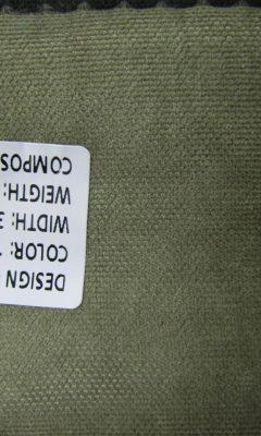 Каталог Design Code MURANO colour 1048  SAPPHIRE (САПХИР ХОМ)
