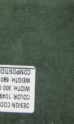 Каталог Design Code MURANO colour 1049  SAPPHIRE (САПХИР ХОМ)