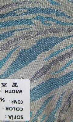 ТКАНЬ Desing JQ-22009 Color: 106 SOFIA (СОФИЯ)