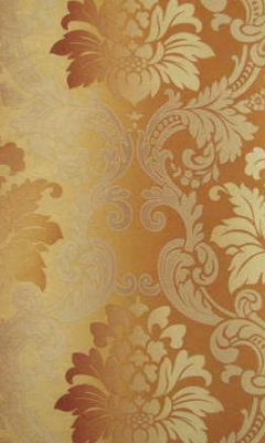 Каталог 702 — 013 Цвет: 4 BelliGrace