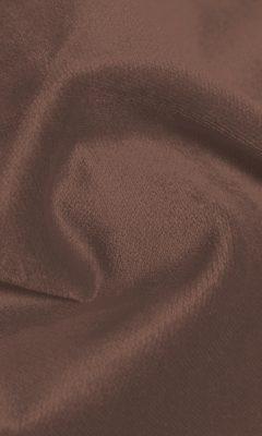 Мебельные ткани: Коллекция Suave цвет 108 Instroy & Mebel-Art.