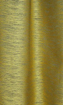 Glamorous 39464 Цвет:  109 WIN DECO