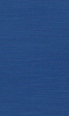 322 «Avy» / 36 Barles Stellar ткань DAYLIGHT