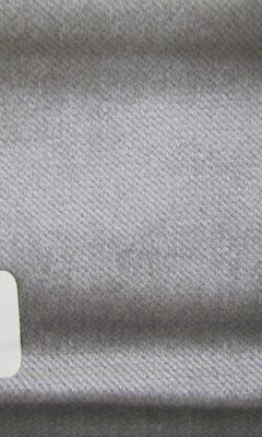 Каталог DESIGN 537801 Color 11 GARDEN (ГАРДЕН)