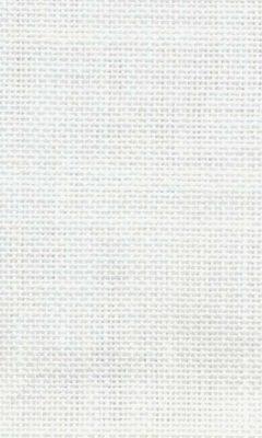 Коллекция «NATURAL» Colour: 11 5 AVENUE (5 АВЕНЮ)