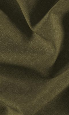 Каталог HARRISON Коллекция COVERLET Цвет: 07 HUNTER GALLERIA ARBEN (ГАЛЕРЕЯ АРБЕН)