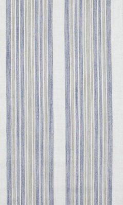 307 «Altissimo» / 14 Bormio Denim ткань DAYLIGHT