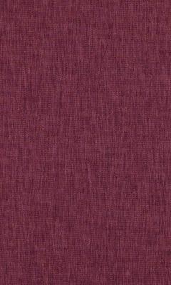 317 «Alto» / 11 Alto Rosewood ткань DAYLIGHT