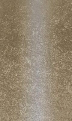Каталог 107 Бархат — J150123E Цвет: 15  BelliGrace