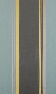 Каталог 202 — 831 Цвет: 1  BelliGrace