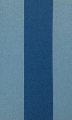 321 «Amilly» / 23 Amilly River ткань DAYLIGHT