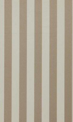 321 «Amilly» / 78 Vira Rattan ткань DAYLIGHT