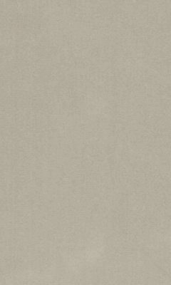 301 «Benissa» /46 Orba 11 ткань DAYLIGHT