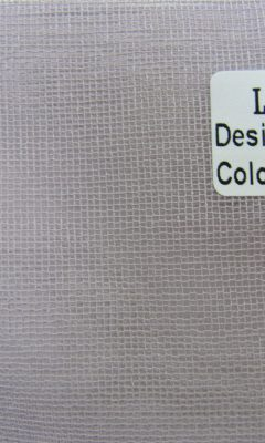 LAIME Design DM 1730 Color: 11 LAIME (ЛАЙМЭ)