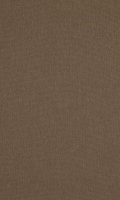 331 «Cashmere» / 14 Cashmere Nutmeg ткань DAYLIGHT