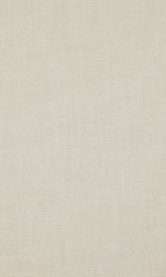 331 «Cashmere» / 35 Cottony Fresco  ткань DAYLIGHT