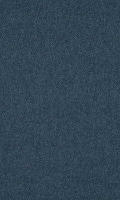 323 «Cassel» / 11 Cassel Fjord ткань DAYLIGHT