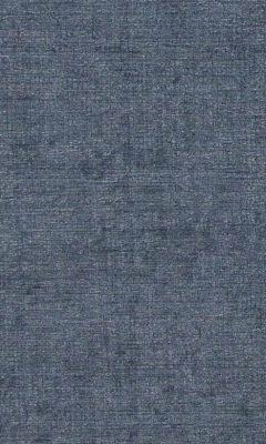 323 «Cassel» / 39 Raville Denim ткань DAYLIGHT
