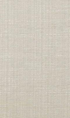 323 «Cassel» / 56 Raville Sand ткань DAYLIGHT