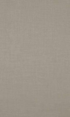 332 «Blossom» / 18 Feather Mushroom ткань