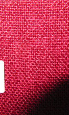 Каталог Design FLAX colour  red 9331  DESSANGE (ДЕССАНЖ)