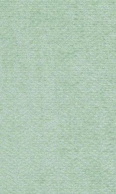 310 «Fabriano» / 10 Aldeno Pumice ткань DAYLIGHT