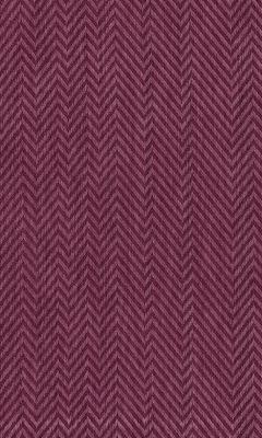 301 «Benissa» /15 Malla 7 ткань DAYLIGHT