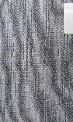Каталог DESIGN W2815 Color 11 GARDEN (ГАРДЕН)