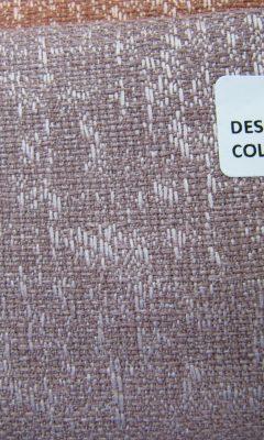 Каталог Design: TD 3007 Color: 11 коллекция ROF (РОФ)