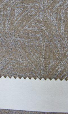 LAIME Design DM 2176 Color: 11 LAIME (ЛАЙМЭ)