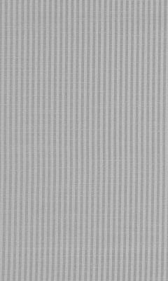 309 «Felitto» / 10 Mirto Cloud ткань DAYLIGHT