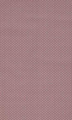 349 «Fantasy time» / 12 Carousel Rose ткань