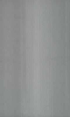 332 «Blossom» / 44 Hill Iron ткань DAYLIGHT