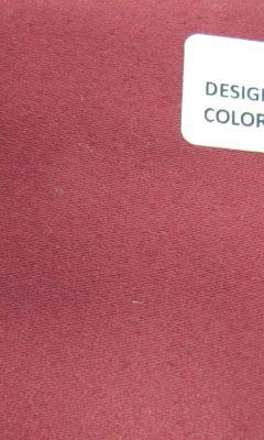 Каталог Design: TD 3009 Color: 11 коллекция ROF (РОФ)
