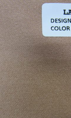 LAIME Design DM 3004 Color: 11 LAIME (ЛАЙМЭ)