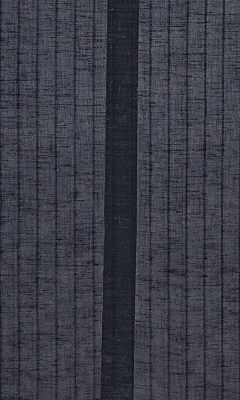 337 «Fusion» / 10 Plisse Brownie ткань DAYLIGHT