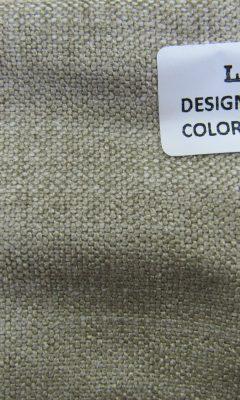LAIME Design DM 3005 Color: 11 LAIME (ЛАЙМЭ)