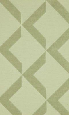 335 «J.Air» / 23 Helix Silver ткань DAYLIGHT DAYLIGHT