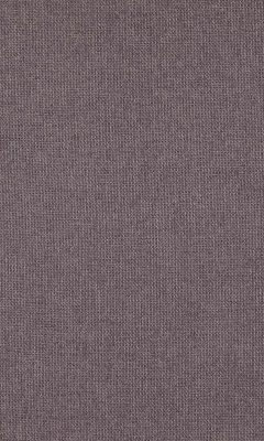 335 «J.Air» / 36 Twist Grape ткань DAYLIGHT