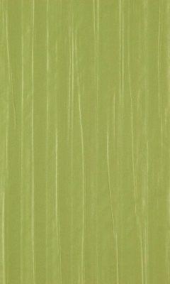 335 «J.Air» / 53 Weave Moss ткань DAYLIGHT